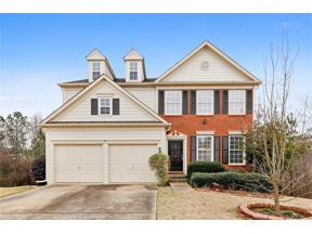 Property for sale at 3630 Ridgefair Drive, Cumming,  Georgia 30040