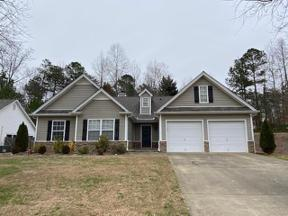 Property for sale at 5219 Leecroft Drive, Buford,  Georgia 30518