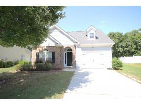 Property for sale at 6642 Silk Tree Pointe, Braselton,  Georgia 30517