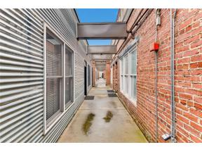 Property for sale at 320 Peters Street Unit: 9, Atlanta,  Georgia 30313