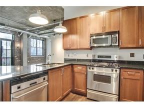 Property for sale at 3235 Roswell Road Unit: 501, Atlanta,  Georgia 30305