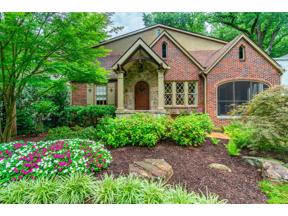 Property for sale at 554 Lakeshore Drive, Atlanta,  Georgia 30307