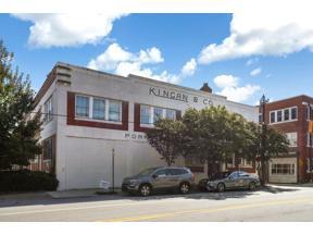 Property for sale at 238 Peters Street Unit: 204, Atlanta,  Georgia 30313