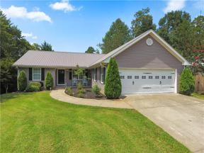 Property for sale at 7718 Elm Circle, Murrayville,  Georgia 30564