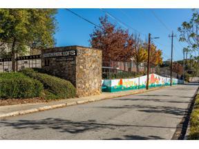 Property for sale at 174 Chester Avenue Unit: 139, Atlanta,  Georgia 30316
