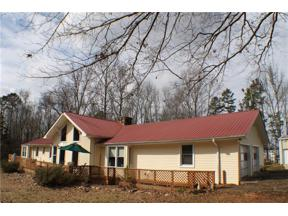 Property for sale at 5630 Winder Highway, Braselton,  Georgia 30517