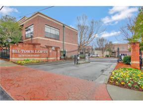 Property for sale at 791 Wylie Street Unit: 306, Atlanta,  Georgia 30316