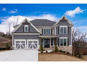 Property for sale at 7215 Whitewater Drive, Flowery Branch,  Georgia 30542