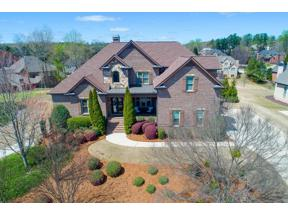 Property for sale at 4653 Windswept Way, Flowery Branch,  Georgia 30542