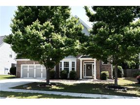 Property for sale at 1743 SAHALE FALLS Drive, Braselton,  Georgia 30517