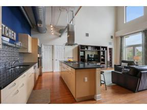 Property for sale at 3820 Roswell Road Unit: 503, Atlanta,  Georgia 30342