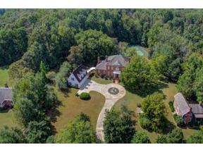 Property for sale at 1650 Sever Road, Lawrenceville,  Georgia 30043