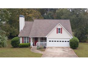 Property for sale at 7225 Walnut Mill Landing, Cumming,  Georgia 30040