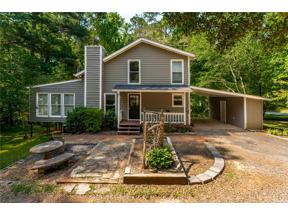 Property for sale at 2955 Lakeside Drive, Cumming,  Georgia 30041