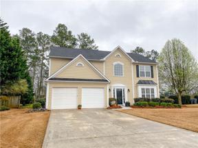 Property for sale at 3530 Wake Robin Way, Cumming,  Georgia 30028