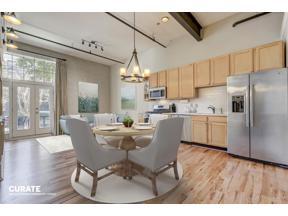Property for sale at 794 Ralph Mcgill Boulevard Unit: 1, Atlanta,  Georgia 30312