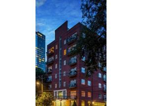 Property for sale at 206 11th Street Unit: 704, Atlanta,  Georgia 30309