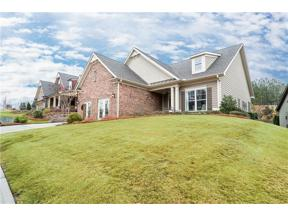 Property for sale at 7014 Boathouse Way, Flowery Branch,  Georgia 30542