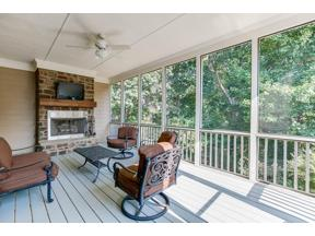 Property for sale at 7356 Bird Song Place, Flowery Branch,  Georgia 30542