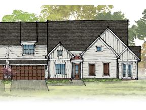 Property for sale at 4420 Westside Farm Place, Acworth,  Georgia 30101
