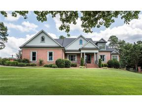 Property for sale at 5273 Legends Drive, Braselton,  Georgia 30517