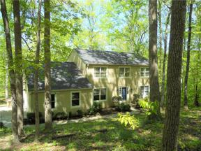 Property for sale at 4282 Red Fox Trail, Oakwood,  Georgia 30566