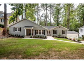 Property for sale at 689 Longleaf Drive, Atlanta,  Georgia 30342