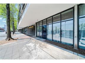 Property for sale at 480 John Wesley Dobbs Avenue Unit: LW4, Atlanta,  Georgia 30312