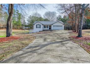 Property for sale at 228 Robert Drive, Braselton,  Georgia 30517