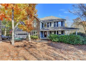 Property for sale at 6013 Catamaran Court, Flowery Branch,  Georgia 30542