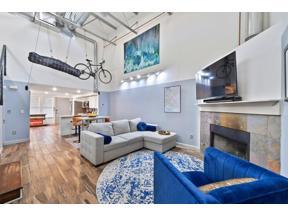 Property for sale at 1124 Dekalb Avenue Unit: 26, Atlanta,  Georgia 30307