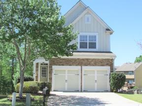 Property for sale at 6030 ELLINGTON Cove, Cumming,  Georgia 30040