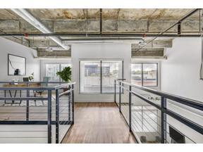 Property for sale at 260 18th Street Unit: 10222, Atlanta,  Georgia 30363