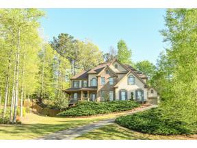 Property for sale at 101 Lathems Mill Lane, Ball Ground,  Georgia 30107
