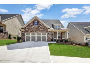 Property for sale at 7232 Red Maple Court, Flowery Branch,  Georgia 30542
