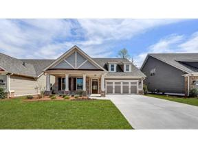 Property for sale at 7236 Red Maple Court, Flowery Branch,  Georgia 30542