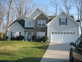 Property for sale at 7149 Regent Court, Flowery Branch,  Georgia 30542