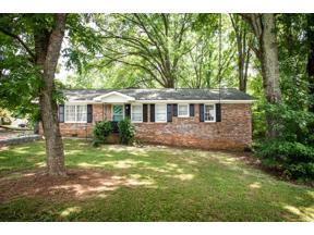 Property for sale at 4826 Logan Road, Acworth,  Georgia 30101