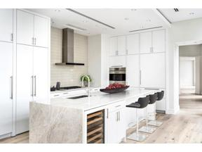 Property for sale at 3376 Peachtree Road Unit: 32A, Atlanta,  Georgia 30326