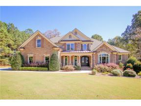 Property for sale at 5927 Manor View Lane, Flowery Branch,  Georgia 30542