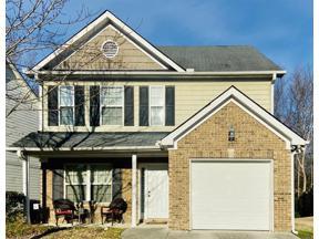 Property for sale at 6895 White Walnut Way, Braselton,  Georgia 30517