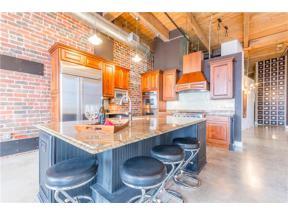 Property for sale at 204 Walker Street Unit: 319, Atlanta,  Georgia 30313