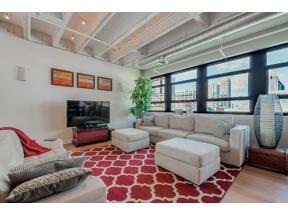 Property for sale at 878 Peachtree Street Unit: 525, Atlanta,  Georgia 30309