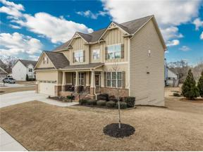 Property for sale at 6246 Riverview Parkway, Braselton,  Georgia 30517