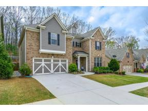 Property for sale at 2459 Beauchamp Court, Buford,  Georgia 30519