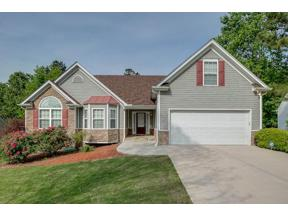 Property for sale at 6409 Mossy Boulder Drive, Flowery Branch,  Georgia 30542
