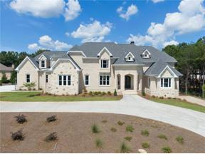 Property for sale at 5103 Legends Drive, Braselton,  Georgia 30517