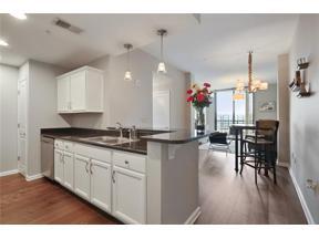 Property for sale at 3040 Peachtree Road Unit: 1113, Atlanta,  Georgia 30305