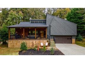 Property for sale at 2230 Cedar Forks Drive, Marietta,  Georgia 30062