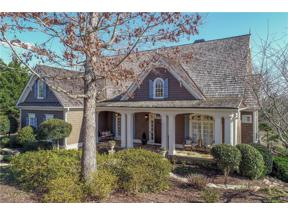 Property for sale at 14 NE Cove Circle, Dawsonville,  Georgia 30534